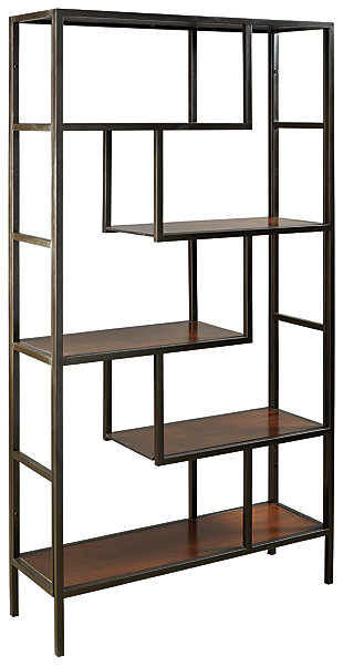 Frankwell Bookcase, , large