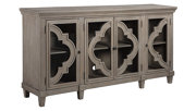 Fossil Ridge Accent Cabinet, , large
