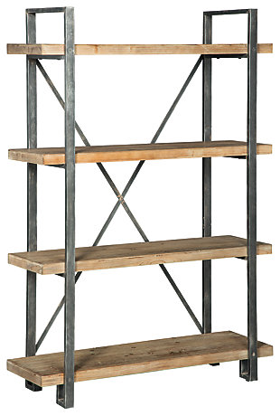 Forestmin Shelf, , large