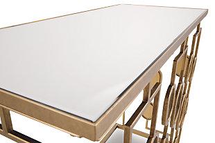 Majaci Console, , large