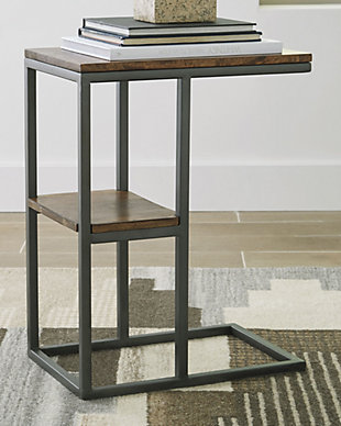 Forestmin Accent Table, , rollover