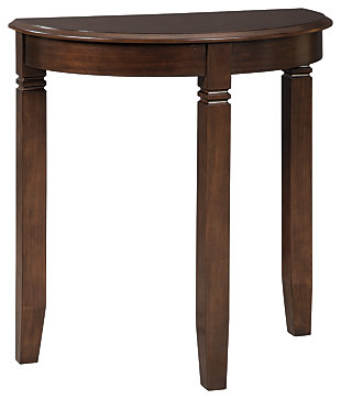 Birchatta Console Table, , large
