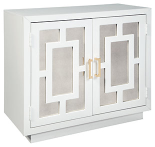 Walentin Accent Cabinet, , large