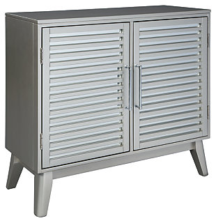 Accent Storage Cabinets Store With Style Ashley Furniture Homestore