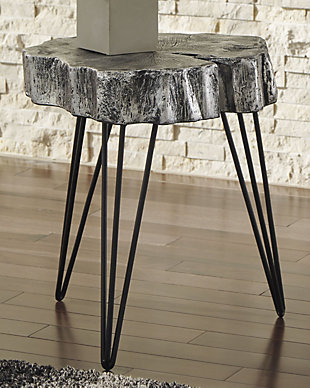 Dellman Accent Table, , rollover