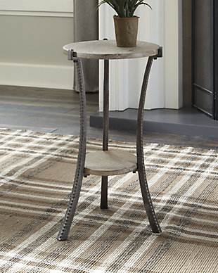 Enderton Accent Table, , rollover