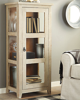 Kayton Accent Cabinet, , rollover
