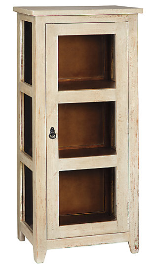 Kayton Accent Cabinet, , large