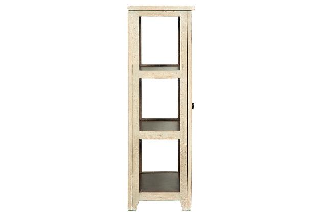 Kayton Accent Cabinet, , large