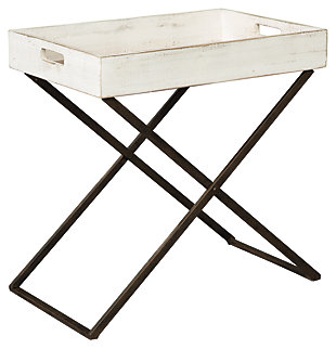 Janfield Accent Table, , large