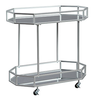 Kadinburg Bar Cart Large