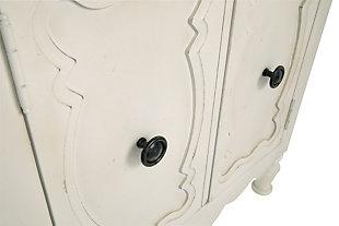 Loumont Accent Cabinet, , large