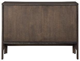 Alvaton Accent Cabinet, , large
