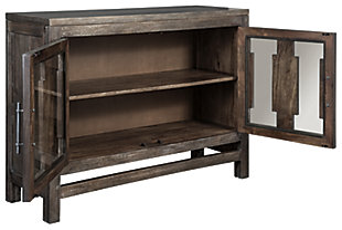 Hanimont Accent Cabinet, , large