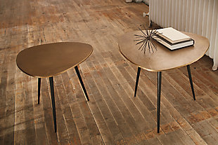 Shemleigh Accent Table (Set of 2), , rollover