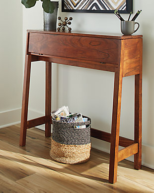 Trumore Sofa/Console Table, , large