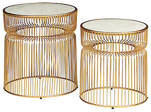 Vernway Accent Table (Set of 2), , large