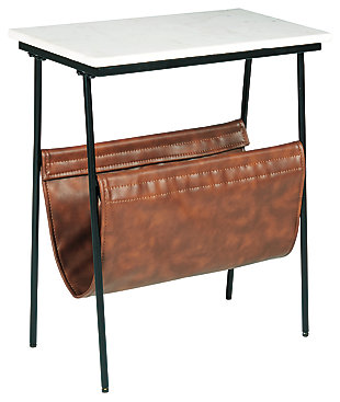 Etanbury Accent Table, , large