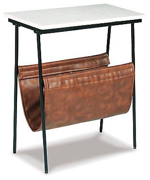 Etanbury Accent Table, , large