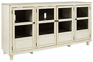 Deanford Accent Cabinet, , large