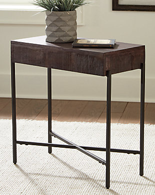 Matler Accent Table, , rollover