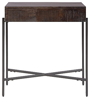 Matler Accent Table, , large