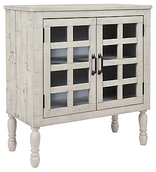 Falkgate Accent Cabinet, , large