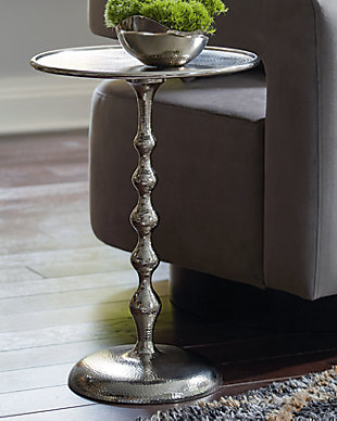 Chaseton Accent Table, , rollover