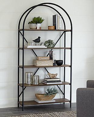 Galtbury Bookcase, , rollover