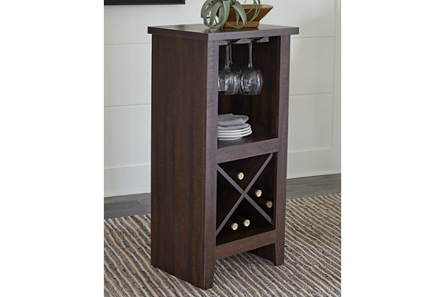 Turnley Accent Cabinet, , large