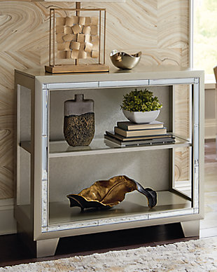 Chaseton Accent Cabinet, , rollover