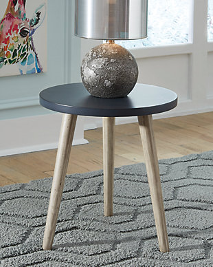 Fullersen Accent Table, , rollover