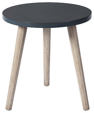 Fullersen Accent Table, , large
