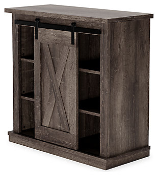 Arlenbury Accent Cabinet, , large