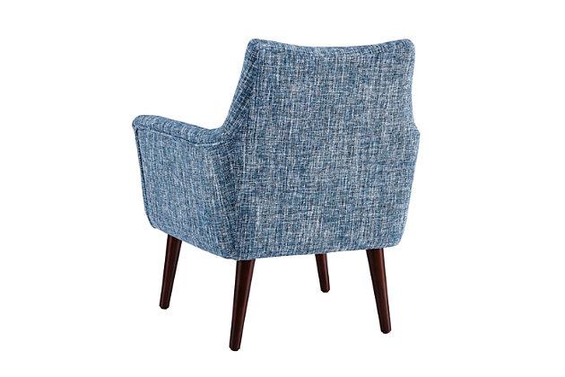 Blair Chair, , large