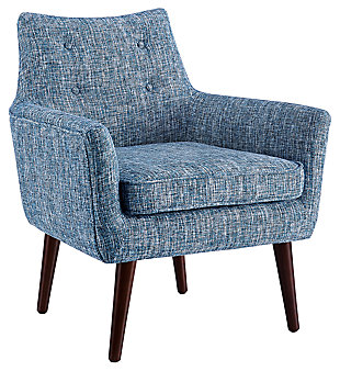 Blair Chair, , large