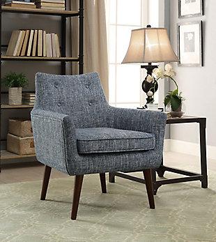 Blair Chair, , rollover