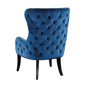 Kendel Round Back Chair, , rollover