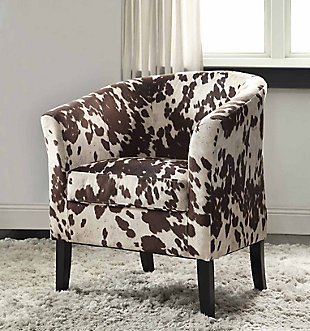 Reina Chair, , rollover