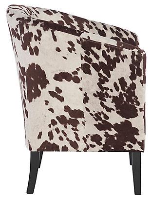 Reina Chair, , large