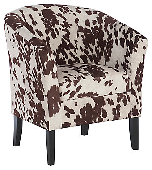 Reina Chair, , large