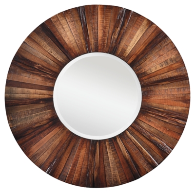 Accents Mirror Home 179 Product Photo