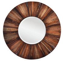 Stringer Reclining Sofa Ashley Furniture Homestore