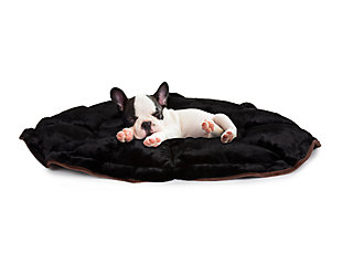 Drawstring Expandable Pet Bed, , rollover