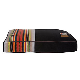 Pendleton Acadia National Park Small Pet Bed, Navy, large