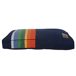 Pendleton Crater Lake National Park X-Large Pet Bed, , rollover