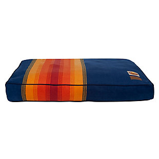 Pendleton Grand Canyon National Park Medium Pet Bed, , rollover