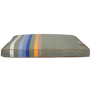 Pendleton Rocky Mountain National Park X-Large Pet Bed, , rollover