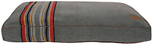 Pendleton Yakima Camp Large Pet Bed, , large