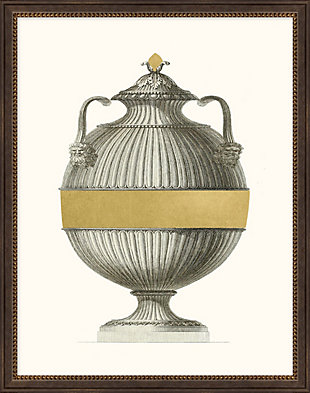 Giclee Vase Wall Art, , rollover